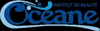L'institut Océane